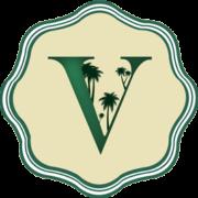 (c) Vilavelluti.com.br