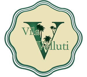 Vila Velluti